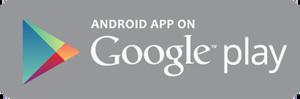 Google-Play-Store-v5
