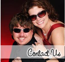 contact-us-box-