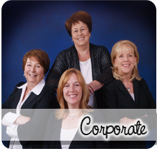 corporate-box