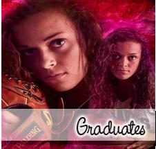 graduates-box