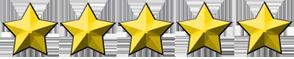 5stars-freeman