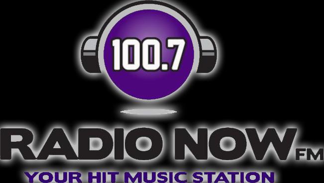 Radio-Now-copy