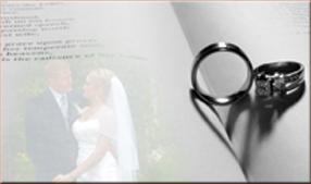 Wedding-ph1