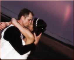 Wedding-ph2