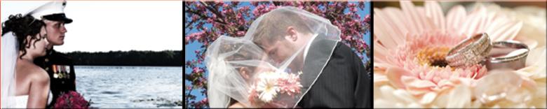 Wedding-ph4