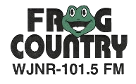 frog-country1